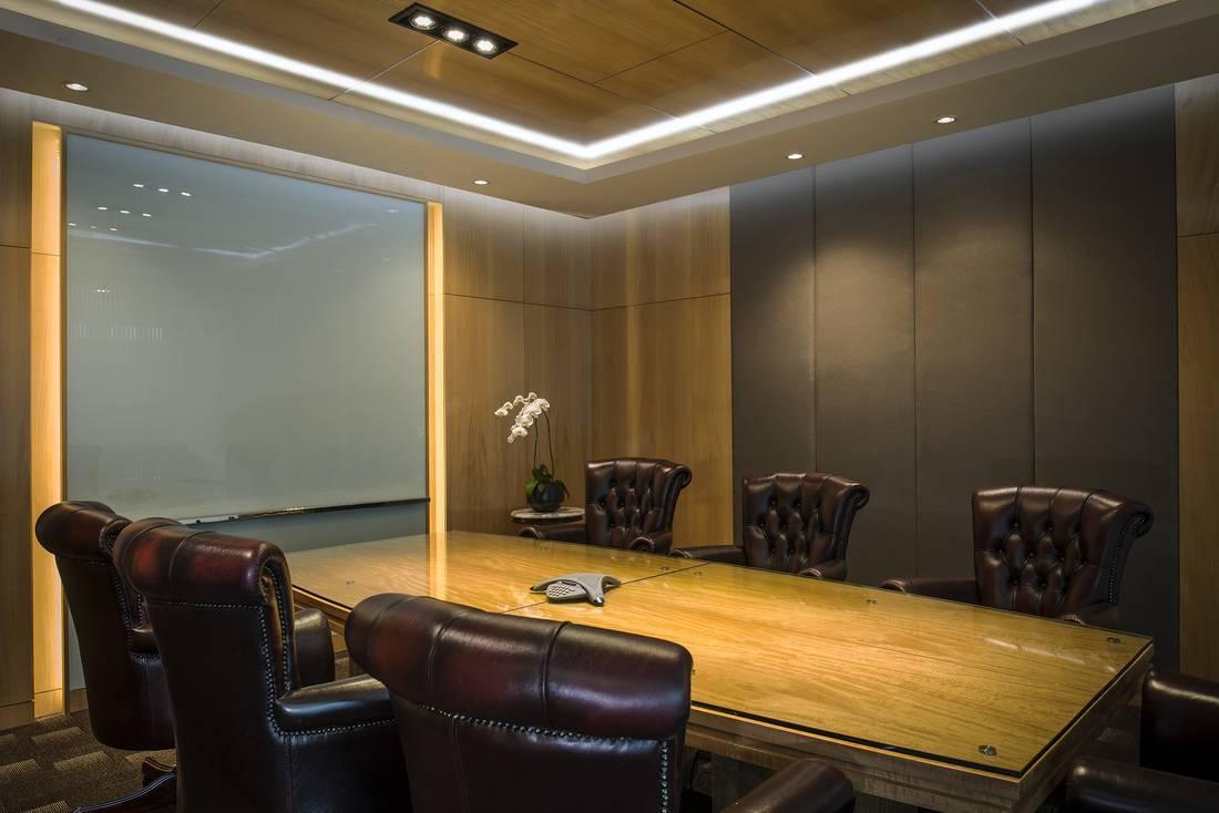 Yaph Studio Syam & Syam Law Firm Ofiice Jakarta, Indonesia Jakarta, Indonesia Meeting-Room-1   6407