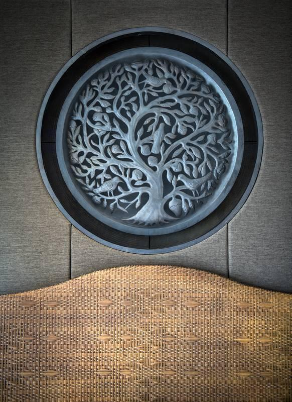 Yaph Studio Manhattan Villa At Canggu Bali, Indonesia Bali, Indonesia Interior-1 Modern  6249