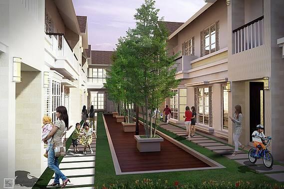 "Ed Architect Townhouse Melrose At Cilandak Jakarta, Indonesia Jakarta, Indonesia Courtyard Tropis <P><!-- [If Gte Mso 9]><Xml>  <O:officedocumentsettings>   <O:allowpng/>  </o:officedocumentsettings> </xml><![Endif]--></p> <P><!-- [If Gte Mso 9]><Xml>  <W:worddocument>   <W:view>Normal</w:view>   <W:zoom>0</w:zoom>   <W:trackmoves/>   <W:trackformatting/>   <W:punctuationkerning/>   <W:validateagainstschemas/>   <W:saveifxmlinvalid>False</w:saveifxmlinvalid>   <W:ignoremixedcontent>False</w:ignoremixedcontent>   <W:alwaysshowplaceholdertext>False</w:alwaysshowplaceholdertext>   <W:donotpromoteqf/>   <W:lidthemeother>En-Us</w:lidthemeother>   <W:lidthemeasian>X-None</w:lidthemeasian>   <W:lidthemecomplexscript>X-None</w:lidthemecomplexscript>   <W:compatibility>    <W:breakwrappedtables/>    <W:snaptogridincell/>    <W:wraptextwithpunct/>    <W:useasianbreakrules/>    <W:dontgrowautofit/>    <W:splitpgbreakandparamark/>    <W:enableopentypekerning/>    <W:dontflipmirrorindents/>    <W:overridetablestylehps/>   </w:compatibility>   <M:mathpr>    <M:mathfont M:val=""cambria Math""/>    <M:brkbin M:val=""before""/>    <M:brkbinsub M:val=""--""/>    <M:smallfrac M:val=""off""/>    <M:dispdef/>    <M:lmargin M:val=""0""/>    <M:rmargin M:val=""0""/>    <M:defjc M:val=""centergroup""/>    <M:wrapindent M:val=""1440""/>    <M:intlim M:val=""subsup""/>    <M:narylim M:val=""undovr""/>   </m:mathpr></w:worddocument> </xml><![Endif]--><!-- [If Gte Mso 9]><Xml>  <W:latentstyles Deflockedstate=""false"" Defunhidewhenused=""true""   Defsemihidden=""true"" Defqformat=""false"" Defpriority=""99""   Latentstylecount=""267"">   <W:lsdexception Locked=""false"" Priority=""0"" Semihidden=""false""    Unhidewhenused=""false"" Qformat=""true"" Name=""normal""/>   <W:lsdexception Locked=""false"" Priority=""9"" Semihidden=""false""    Unhidewhenused=""false"" Qformat=""true"" Name=""heading 1""/>   <W:lsdexception Locked=""false"" Priority=""9"" Qformat=""true"" Name=""heading 2""/>   <W:lsdexception Locked=""false"" Priority=""9"" Qformat=""true"" Name=""he"