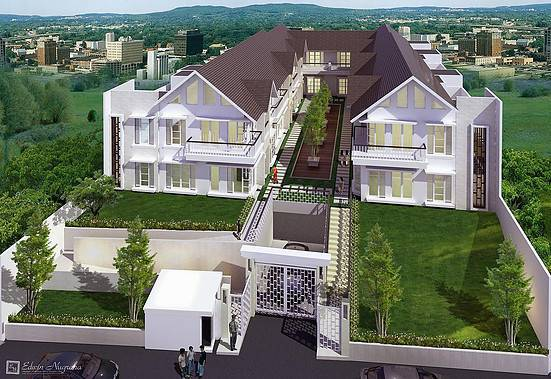 "Ed Architect Townhouse Melrose At Cilandak Jakarta, Indonesia Jakarta, Indonesia Bird-Eye-View Tropis <P><!-- [If Gte Mso 9]><Xml>  <O:officedocumentsettings>   <O:allowpng/>  </o:officedocumentsettings> </xml><![Endif]--></p> <P><!-- [If Gte Mso 9]><Xml>  <W:worddocument>   <W:view>Normal</w:view>   <W:zoom>0</w:zoom>   <W:trackmoves/>   <W:trackformatting/>   <W:punctuationkerning/>   <W:validateagainstschemas/>   <W:saveifxmlinvalid>False</w:saveifxmlinvalid>   <W:ignoremixedcontent>False</w:ignoremixedcontent>   <W:alwaysshowplaceholdertext>False</w:alwaysshowplaceholdertext>   <W:donotpromoteqf/>   <W:lidthemeother>En-Us</w:lidthemeother>   <W:lidthemeasian>X-None</w:lidthemeasian>   <W:lidthemecomplexscript>X-None</w:lidthemecomplexscript>   <W:compatibility>    <W:breakwrappedtables/>    <W:snaptogridincell/>    <W:wraptextwithpunct/>    <W:useasianbreakrules/>    <W:dontgrowautofit/>    <W:splitpgbreakandparamark/>    <W:enableopentypekerning/>    <W:dontflipmirrorindents/>    <W:overridetablestylehps/>   </w:compatibility>   <M:mathpr>    <M:mathfont M:val=""cambria Math""/>    <M:brkbin M:val=""before""/>    <M:brkbinsub M:val=""--""/>    <M:smallfrac M:val=""off""/>    <M:dispdef/>    <M:lmargin M:val=""0""/>    <M:rmargin M:val=""0""/>    <M:defjc M:val=""centergroup""/>    <M:wrapindent M:val=""1440""/>    <M:intlim M:val=""subsup""/>    <M:narylim M:val=""undovr""/>   </m:mathpr></w:worddocument> </xml><![Endif]--><!-- [If Gte Mso 9]><Xml>  <W:latentstyles Deflockedstate=""false"" Defunhidewhenused=""true""   Defsemihidden=""true"" Defqformat=""false"" Defpriority=""99""   Latentstylecount=""267"">   <W:lsdexception Locked=""false"" Priority=""0"" Semihidden=""false""    Unhidewhenused=""false"" Qformat=""true"" Name=""normal""/>   <W:lsdexception Locked=""false"" Priority=""9"" Semihidden=""false""    Unhidewhenused=""false"" Qformat=""true"" Name=""heading 1""/>   <W:lsdexception Locked=""false"" Priority=""9"" Qformat=""true"" Name=""heading 2""/>   <W:lsdexception Locked=""false"" Priority=""9"" Qformat=""true"" Name=""heading 3""/>   <W:lsdexception Locked=""false"" Priority=""9"" Qformat=""true"" Name=""heading 4""/>   <W:lsdexception Locked=""false"" Priority=""9"" Qformat=""true"" Name=""heading 5""/>   <W:lsdexception Locked=""false"" Priority=""9"" Qformat=""true"" Name=""heading 6""/>   <W:lsdexception Locked=""false"" Priority=""9"" Qformat=""true"" Name=""heading 7""/>   <W:lsdexception Locked=""false"" Priority=""9"" Qformat=""true"" Name=""heading 8""/>   <W:lsdexception Locked=""false"" Priority=""9"" Qformat=""true"" Name=""heading 9""/>   <W:lsdexception Locked=""false"" Priority=""39"" Name=""toc 1""/>   <W:lsdexception Locked=""false"" Priority=""39"" Name=""toc 2""/>   <W:lsdexception Locked=""false"" Priority=""39"" Name=""toc 3""/>   <W:lsdexception Locked=""false"" Priority=""39"" Name=""toc 4""/>   <W:lsdexception Locked=""false"" Priority=""39"" Name=""toc 5""/>   <W:lsdexception Locked=""false"" Priority=""39"" Name=""toc 6""/>   <W:lsdexception Locked=""false"" Priority=""39"" Name=""toc 7""/>   <W:lsdexception Locked=""false"" Priority=""39"" Name=""toc 8""/>   <W:lsdexception Locked=""false"" Priority=""39"" Name=""toc 9""/>   <W:lsdexception Locked=""false"" Priority=""35"" Qformat=""true"" Name=""caption""/>   <W:lsdexception Locked=""false"" Priority=""10"" Semihidden=""false""    Unhidewhenused=""false"" Qformat=""true"" Name=""title""/>   <W:lsdexception Locked=""false"" Priority=""1"" Name=""default Paragraph Font""/>   <W:lsdexception Locked=""false"" Priority=""11"" Semihidden=""false""    Unhidewhenused=""false"" Qformat=""true"" Name=""subtitle""/>   <W:lsdexception Locked=""false"" Priority=""22"" Semihidden=""false""    Unhidewhenused=""false"" Qformat=""true"" Name=""strong""/>   <W:lsdexception Locked=""false"" Priority=""20"" Semihidden=""false""    Unhidewhenused=""false"" Qformat=""true"" Name=""emphasis""/>   <W:lsdexception Locked=""false"" Priority=""59"" Semihidden=""false""    Unhidewhenused=""false"" Name=""table Grid""/>   <W:lsdexception Locked=""false"" Unhidewhenused=""false"" Name=""placeholder Text""/>   <W:lsdexception Locked=""false"" Priority=""1"" Semihidden=""false""    Unhidewhenused=""false"" Qformat=""true"" Name=""no Spacing""/>   <W:lsdexception Locked=""false"" Priority=""60"" Semihidden=""false""    Unhidewhenused=""false"" Name=""light Shading""/>   <W:lsdexception Locked=""false"" Priority=""61"" Semihidden=""false""    Unhidewhenused=""false"" Name=""light List""/>   <W:lsdexception Locked=""false"" Priority=""62"" Semihidden=""false""    Unhidewhenused=""false"" Name=""light Grid""/>   <W:lsdexception Locked=""false"" Priority=""63"" Semihidden=""false""    Unhidewhenused=""false"" Name=""medium Shading 1""/>   <W:lsdexception Locked=""false"" Priority=""64"" Semihidden=""false""    Unhidewhenused=""false"" Name=""medium Shading 2""/>   <W:lsdexception Locked=""false"" Priority=""65"" Semihidden=""false""    Unhidewhenused=""false"" Name=""medium List 1""/>   <W:lsdexception Locked=""false"" Priority=""66"" Semihidden=""false""    Unhidewhenused=""false"" Name=""medium List 2""/>   <W:lsdexception Locked=""false"" Priority=""67"" Semihidden=""false""    Unhidewhenused=""false"" Name=""medium Grid 1""/>   <W:lsdexception Locked=""false"" Priority=""68"" Semihidden=""false""    Unhidewhenused=""false"" Name=""medium Grid 2""/>   <W:lsdexception Locked=""false"" Priority=""69"" Semihidden=""false""    Unhidewhenused=""false"" Name=""medium Grid 3""/>   <W:lsdexception Locked=""false"" Priority=""70"" Semihidden=""false""    Unhidewhenused=""false"" Name=""dark List""/>   <W:lsdexception Locked=""false"" Priority=""71"" Semihidden=""false""    Unhidewhenused=""false"" Name=""colorful Shading""/>   <W:lsdexception Locked=""false"" Priority=""72"" Semihidden=""false""    Unhidewhenused=""false"" Name=""colorful List""/>   <W:lsdexception Locked=""false"" Priority=""73"" Semihidden=""false""    Unhidewhenused=""false"" Name=""colorful Grid""/>   <W:lsdexception Locked=""false"" Priority=""60"" Semihidden=""false""    Unhidewhenused=""false"" Name=""light Shading Accent 1""/>   <W:lsdexception Locked=""false"" Priority=""61"" Semihidden=""false""    Unhidewhenused=""false"" Name=""light List Accent 1""/>   <W:lsdexception Locked=""false"" Priority=""62"" Semihidden=""false""    Unhidewhenused=""false"" Name=""light Grid Accent 1""/>   <W:lsdexception Locked=""false"" Priority=""63"" Semihidden=""false""    Unhidewhenused=""false"" Name=""medium Shading 1 Accent 1""/>   <W:lsdexception Locked=""false"" Priority=""64"" Semihidden=""false""    Unhidewhenused=""false"" Name=""medium Shading 2 Accent 1""/>   <W:lsdexception Locked=""false"" Priority=""65"" Semihidden=""false""    Unhidewhenused=""false"" Name=""medium List 1 Accent 1""/>   <W:lsdexception Locked=""false"" Unhidewhenused=""false"" Name=""revision""/>   <W:lsdexception Locked=""false"" Priority=""34"" Semihidden=""false""    Unhidewhenused=""false"" Qformat=""true"" Name=""list Paragraph""/>   <W:lsdexception Locked=""false"" Priority=""29"" Semihidden=""false""    Unhidewhenused=""false"" Qformat=""true"" Name=""quote""/>   <W:lsdexception Locked=""false"" Priority=""30"" Semihidden=""false""    Unhidewhenused=""false"" Qformat=""true"" Name=""intense Quote""/>   <W:lsdexception Locked=""false"" Priority=""66"" Semihidden=""false""    Unhidewhenused=""false"" Name=""medium List 2 Accent 1""/>   <W:lsdexception Locked=""false"" Priority=""67"" Semihidden=""false""    Unhidewhenused=""false"" Name=""medium Grid 1 Accent 1""/>   <W:lsdexception Locked=""false"" Priority=""68"" Semihidden=""false""    Unhidewhenused=""false"" Name=""medium Grid 2 Accent 1""/>   <W:lsdexception Locked=""false"" Priority=""69"" Semihidden=""false""    Unhidewhenused=""false"" Name=""medium Grid 3 Accent 1""/>   <W:lsdexception Locked=""false"" Priority=""70"" Semihidden=""false""    Unhidewhenused=""false"" Name=""dark List Accent 1""/>   <W:lsdexception Locked=""false"" Priority=""71"" Semihidden=""false""    Unhidewhenused=""false"" Name=""colorful Shading Accent 1""/>   <W:lsdexception Locked=""false"" Priority=""72"" Semihidden=""false""    Unhidewhenused=""false"" Name=""colorful List Accent 1""/>   <W:lsdexception Locked=""false"" Priority=""73"" Semihidden=""false""    Unhidewhenused=""false"" Name=""colorful Grid Accent 1""/>   <W:lsdexception Locked=""false"" Priority=""60"" Semihidden=""false""    Unhidewhenused=""false"" Name=""light Shading Accent 2""/>   <W:lsdexception Locked=""false"" Priority=""61"" Semihidden=""false""    Unhidewhenused=""false"" Name=""light List Accent 2""/>   <W:lsdexception Locked=""false"" Priority=""62"" Semihidden=""false""    Unhidewhenused=""false"" Name=""light Grid Accent 2""/>   <W:lsdexception Locked=""false"" Priority=""63"" Semihidden=""false""    Unhidewhenused=""false"" Name=""medium Shading 1 Accent 2""/>   <W:lsdexception Locked=""false"" Priority=""64"" Semihidden=""false""    Unhidewhenused=""false"" Name=""medium Shading 2 Accent 2""/>   <W:lsdexception Locked=""false"" Priority=""65"" Semihidden=""false""    Unhidewhenused=""false"" Name=""medium List 1 Accent 2""/>   <W:lsdexception Locked=""false"" Priority=""66"" Semihidden=""false""    Unhidewhenused=""false"" Name=""medium List 2 Accent 2""/>   <W:lsdexception Locked=""false"" Priority=""67"" Semihidden=""false""    Unhidewhenused=""false"" Name=""medium Grid 1 Accent 2""/>   <W:lsdexception Locked=""false"" Priority=""68"" Semihidden=""false""    Unhidewhenused=""false"" Name=""medium Grid 2 Accent 2""/>   <W:lsdexception Locked=""false"" Priority=""69"" Semihidden=""false""    Unhidewhenused=""false"" Name=""medium Grid 3 Accent 2""/>   <W:lsdexception Locked=""false"" Priority=""70"" Semihidden=""false""    Unhidewhenused=""false"" Name=""dark List Accent 2""/>   <W:lsdexception Locked=""false"" Priority=""71"" Semihidden=""false""    Unhidewhenused=""false"" Name=""colorful Shading Accent 2""/>   <W:lsdexception Locked=""false"" Priority=""72"" Semihidden=""false""    Unhidewhenused=""false"" Name=""colorful List Accent 2""/>   <W:lsdexception Locked=""false"" Priority=""73"" Semihidden=""false""    Unhidewhenused=""false"" Name=""colorful Grid Accent 2""/>   <W:lsdexception Locked=""false"" Priority=""60"" Semihidden=""false""    Unhidewhenused=""false"" Name=""light Shading Accent 3""/>   <W:lsdexception Locked=""false"" Priority=""61"" Semihidden=""false""    Unhidewhenused=""false"" Name=""light List Accent 3""/>   <W:lsdexception Locked=""false"" Priority=""62"" Semihidden=""false""    Unhidewhenused=""false"" Name=""light Grid Accent 3""/>   <W:lsdexception Locked=""false"" Priority=""63"" Semihidden=""false""    Unhidewhenused=""false"" Name=""medium Shading 1 Accent 3""/>   <W:lsdexception Locked=""false"" Priority=""64"" Semihidden=""false""    Unhidewhenused=""false"" Name=""medium Shading 2 Accent 3""/>   <W:lsdexception Locked=""false"" Priority=""65"" Semihidden=""false""    Unhidewhenused=""false"" Name=""medium List 1 Accent 3""/>   <W:lsdexception Locked=""false"" Priority=""66"" Semihidden=""false""    Unhidewhenused=""false"" Name=""medium List 2 Accent 3""/>   <W:lsdexception Locked=""false"" Priority=""67"" Semihidden=""false""    Unhidewhenused=""false"" Name=""medium Grid 1 Accent 3""/>   <W:lsdexception Locked=""false"" Priority=""68"" Semihidden=""false""    Unhidewhenused=""false"" Name=""medium Grid 2 Accent 3""/>   <W:lsdexception Locked=""false"" Priority=""69"" Semihidden=""false""    Unhidewhenused=""false"" Name=""medium Grid 3 Accent 3""/>   <W:lsdexception Locked=""false"" Priority=""70"" Semihidden=""false""    Unhidewhenused=""false"" Name=""dark List Accent 3""/>   <W:lsdexception Locked=""false"" Priority=""71"" Semihidden=""false""    Unhidewhenused=""false"" Name=""colorful Shading Accent 3""/>   <W:lsdexception Locked=""false"" Priority=""72"" Semihidden=""false""    Unhidewhenused=""false"" Name=""colorful List Accent 3""/>   <W:lsdexception Locked=""false"" Priority=""73"" Semihidden=""false""    Unhidewhenused=""false"" Name=""colorful Grid Accent 3""/>   <W:lsdexception Locked=""false"" Priority=""60"" Semihidden=""false""    Unhidewhenused=""false"" Name=""light Shading Accent 4""/>   <W:lsdexception Locked=""false"" Priority=""61"" Semihidden=""false""    Unhidewhenused=""false"" Name=""light List Accent 4""/>   <W:lsdexception Locked=""false"" Priority=""62"" Semihidden=""false""    Unhidewhenused=""false"" Name=""light Grid Accent 4""/>   <W:lsdexception Locked=""false"" Priority=""63"" Semihidden=""false""    Unhidewhenused=""false"" Name=""medium Shading 1 Accent 4""/>   <W:lsdexception Locked=""false"" Priority=""64"" Semihidden=""false""    Unhidewhenused=""false"" Name=""medium Shading 2 Accent 4""/>   <W:lsdexception Locked=""false"" Priority=""65"" Semihidden=""false""    Unhidewhenused=""false"" Name=""medium List 1 Accent 4""/>   <W:lsdexception Locked=""false"" Priority=""66"" Semihidden=""false""    Unhidewhenused=""false"" Name=""medium List 2 Accent 4""/>   <W:lsdexception Locked=""false"" Priority=""67"" Semihidden=""false""    Unhidewhenused=""false"" Name=""medium Grid 1 Accent 4""/>   <W:lsdexception Locked=""false"" Priority=""68"" Semihidden=""false""    Unhidewhenused=""false"" Name=""medium Grid 2 Accent 4""/>   <W:lsdexception Locked=""false"" Priority=""69"" Semihidden=""false""    Unhidewhenused=""false"" Name=""medium Grid 3 Accent 4""/>   <W:lsdexception Locked=""false"" Priority=""70"" Semihidden=""false""    Unhidewhenused=""false"" Name=""dark List Accent 4""/>   <W:lsdexception Locked=""false"" Priority=""71"" Semihidden=""false""    Unhidewhenused=""false"" Name=""colorful Shading Accent 4""/>   <W:lsdexception Locked=""false"" Priority=""72"" Semihidden=""false""    Unhidewhenused=""false"" Name=""colorful List Accent 4""/>   <W:lsdexception Locked=""false"" Priority=""73"" Semihidden=""false""    Unhidewhenused=""false"" Name=""colorful Grid Accent 4""/>   <W:lsdexception Locked=""false"" Priority=""60"" Semihidden=""false""    Unhidewhenused=""false"" Name=""light Shading Accent 5""/>   <W:lsdexception Locked=""false"" Priority=""61"" Semihidden=""false""    Unhidewhenused=""false"" Name=""light List Accent 5""/>   <W:lsdexception Locked=""false"" Priority=""62"" Semihidden=""false""    Unhidewhenused=""false"" Name=""light Grid Accent 5""/>   <W:lsdexception Locked=""false"" Priority=""63"" Semihidden=""false""    Unhidewhenused=""false"" Name=""medium Shading 1 Accent 5""/>   <W:lsdexception Locked=""false"" Priority=""64"" Semihidden=""false""    Unhidewhenused=""false"" Name=""medium Shading 2 Accent 5""/>   <W:lsdexception Locked=""false"" Priority=""65"" Semihidden=""false""    Unhidewhenused=""false"" Name=""medium List 1 Accent 5""/>   <W:lsdexception Locked=""false"" Priority=""66"" Semihidden=""false""    Unhidewhenused=""false"" Name=""medium List 2 Accent 5""/>   <W:lsdexception Locked=""false"" Priority=""67"" Semihidden=""false""    Unhidewhenused=""false"" Name=""medium Grid 1 Accent 5""/>   <W:lsdexception Locked=""false"" Priority=""68"" Semihidden=""false""    Unhidewhenused=""false"" Name=""medium Grid 2 Accent 5""/>   <W:lsdexception Locked=""false"" Priority=""69"" Semihidden=""false""    Unhidewhenused=""false"" Name=""medium Grid 3 Accent 5""/>   <W:lsdexception Locked=""false"" Priority=""70"" Semihidden=""false""    Unhidewhenused=""false"" Name=""dark List Accent 5""/>   <W:lsdexception Locked=""false"" Priority=""71"" Semihidden=""false""    Unhidewhenused=""false"" Name=""colorful Shading Accent 5""/>   <W:lsdexception Locked=""false"" Priority=""72"" Semihidden=""false""    Unhidewhenused=""false"" Name=""colorful List Accent 5""/>   <W:lsdexception Locked=""false"" Priority=""73"" Semihidden=""false""    Unhidewhenused=""false"" Name=""colorful Grid Accent 5""/>   <W:lsdexception Locked=""false"" Priority=""60"" Semihidden=""false""    Unhidewhenused=""false"" Name=""light Shading Accent 6""/>   <W:lsdexception Locked=""false"" Priority=""61"" Semihidden=""false""    Unhidewhenused=""false"" Name=""light List Accent 6""/>   <W:lsdexception Locked=""false"" Priority=""62"" Semihidden=""false""    Unhidewhenused=""false"" Name=""light Grid Accent 6""/>   <W:lsdexception Locked=""false"" Priority=""63"" Semihidden=""false""    Unhidewhenused=""false"" Name=""medium Shading 1 Accent 6""/>   <W:lsdexception Locked=""false"" Priority=""64"" Semihidden=""false""    Unhidewhenused=""false"" Name=""medium Shading 2 Accent 6""/>   <W:lsdexception Locked=""false"" Priority=""65"" Semihidden=""false""    Unhidewhenused=""false"" Name=""medium List 1 Accent 6""/>   <W:lsdexception Locked=""false"" Priority=""66"" Semihidden=""false""    Unhidewhenused=""false"" Name=""medium List 2 Accent 6""/>   <W:lsdexception Locked=""false"" Priority=""67"" Semihidden=""false""    Unhidewhenused=""false"" Name=""medium Grid 1 Accent 6""/>   <W:lsdexception Locked=""false"" Priority=""68"" Semihidden=""false""    Unhidewhenused=""false"" Name=""medium Grid 2 Accent 6""/>   <W:lsdexception Locked=""false"" Priority=""69"" Semihidden=""false""    Unhidewhenused=""false"" Name=""medium Grid 3 Accent 6""/>   <W:lsdexception Locked=""false"" Priority=""70"" Semihidden=""false""    Unhidewhenused=""false"" Name=""dark List Accent 6""/>   <W:lsdexception Locked=""false"" Priority=""71"" Semihidden=""false""    Unhidewhenused=""false"" Name=""colorful Shading Accent 6""/>   <W:lsdexception Locked=""false"" Priority=""72"" Semihidden=""false""    Unhidewhenused=""false"" Name=""colorful List Accent 6""/>   <W:lsdexception Locked=""false"" Priority=""73"" Semihidden=""false""    Unhidewhenused=""false"" Name=""colorful Grid Accent 6""/>   <W:lsdexception Locked=""false"" Priority=""19"" Semihidden=""false""    Unhidewhenused=""false"" Qformat=""true"" Name=""subtle Emphasis""/>   <W:lsdexception Locked=""false"" Priority=""21"" Semihidden=""false""    Unhidewhenused=""false"" Qformat=""true"" Name=""intense Emphasis""/>   <W:lsdexception Locked=""false"" Priority=""31"" Semihidden=""false""    Unhidewhenused=""false"" Qformat=""true"" Name=""subtle Reference""/>   <W:lsdexception Locked=""false"" Priority=""32"" Semihidden=""false""    Unhidewhenused=""false"" Qformat=""true"" Name=""intense Reference""/>   <W:lsdexception Locked=""false"" Priority=""33"" Semihidden=""false""    Unhidewhenused=""false"" Qformat=""true"" Name=""book Title""/>   <W:lsdexception Locked=""false"" Priority=""37"" Name=""bibliography""/>   <W:lsdexception Locked=""false"" Priority=""39"" Qformat=""true"" Name=""toc Heading""/>  </w:latentstyles> </xml><![Endif]--><!-- [If Gte Mso 10]> <Style>  /* Style Definitions */  Table.msonormaltable 	{Mso-Style-Name:""table Normal""; 	Mso-Tstyle-Rowband-Size:0; 	Mso-Tstyle-Colband-Size:0; 	Mso-Style-Noshow:yes; 	Mso-Style-Priority:99; 	Mso-Style-Parent:""""; 	Mso-Padding-Alt:0In 5.4Pt 0In 5.4Pt; 	Mso-Para-Margin-Top:0In; 	Mso-Para-Margin-Right:0In; 	Mso-Para-Margin-Bottom:10.0Pt; 	Mso-Para-Margin-Left:0In; 	Line-Height:115%; 	Mso-Pagination:widow-Orphan; 	Font-Size:11.0Pt; 	Font-Family:""calibri"",""sans-Serif""; 	Mso-Ascii-Font-Family:calibri; 	Mso-Ascii-Theme-Font:minor-Latin; 	Mso-Hansi-Font-Family:calibri; 	Mso-Hansi-Theme-Font:minor-Latin;} </style> <![Endif]--></p> <P Class=""font8"" Style=""line-Height: 16.8Pt;"">Owner : Ao Architect</p> 6741"