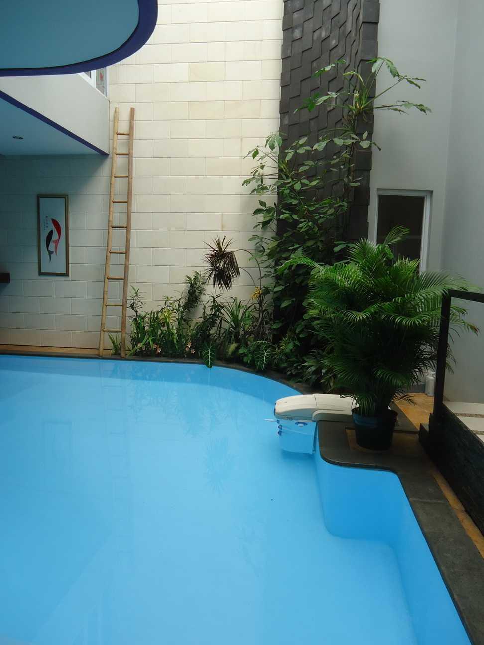 Budi Dharma The Relaxation House Gelong Selatan - Tomang Gelong Selatan - Tomang Gelong-Selatan-02   23851