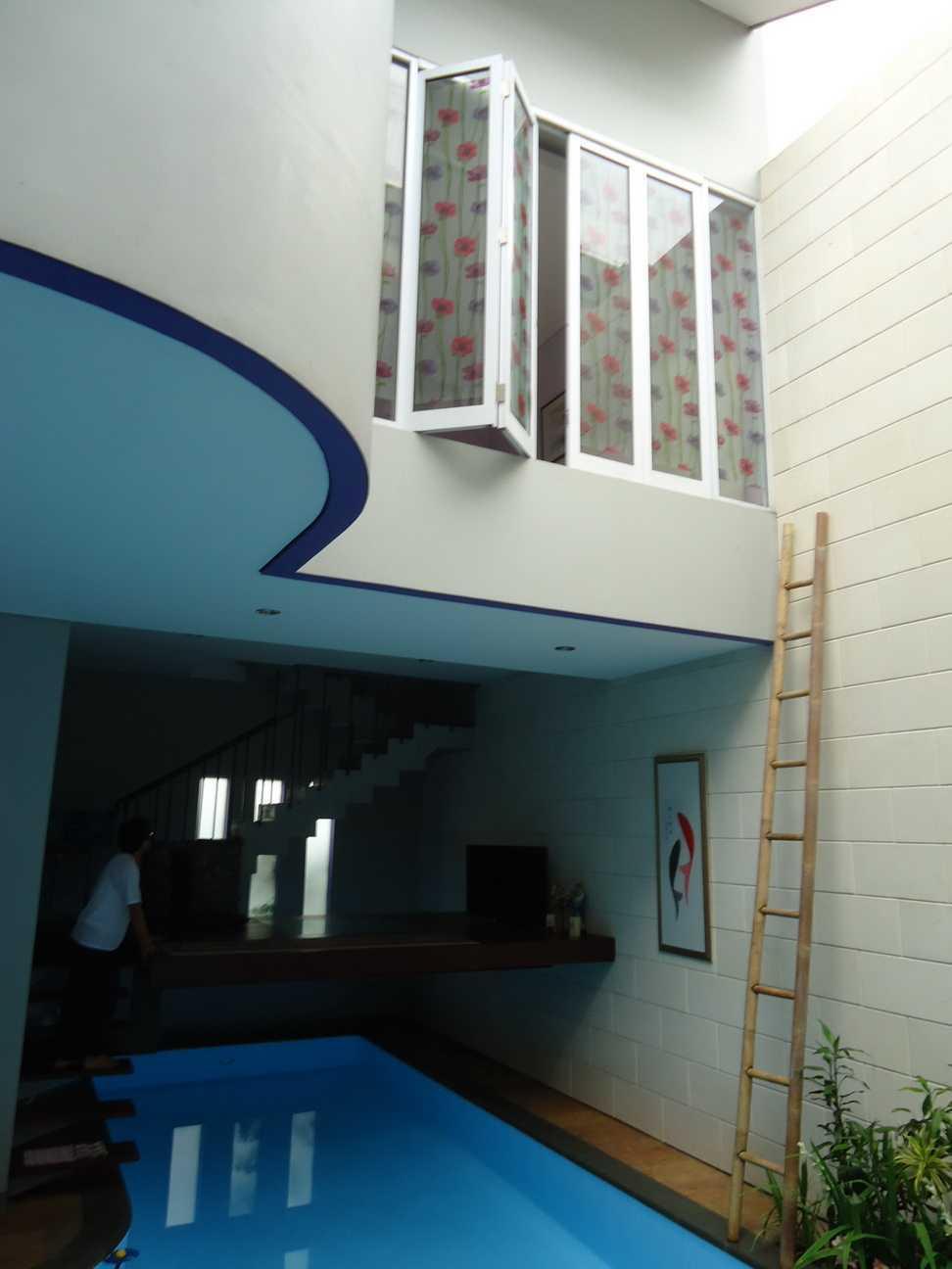 Budi Dharma The Relaxation House Gelong Selatan - Tomang Gelong Selatan - Tomang Gelong-Selatan-04   23853