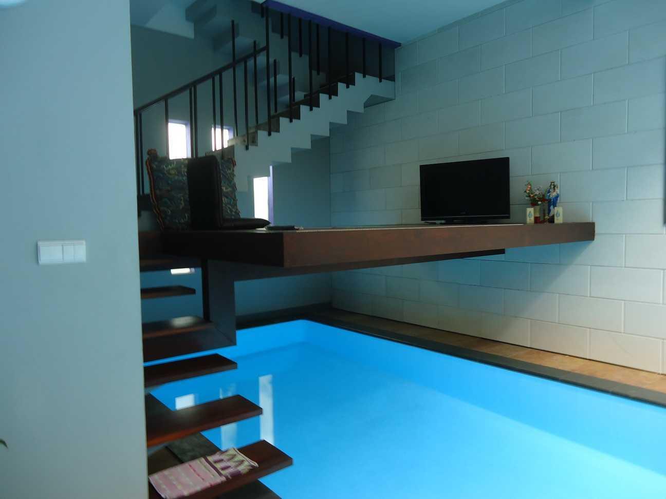 Budi Dharma The Relaxation House Gelong Selatan - Tomang Gelong Selatan - Tomang Gelong-Selatan-07   23856