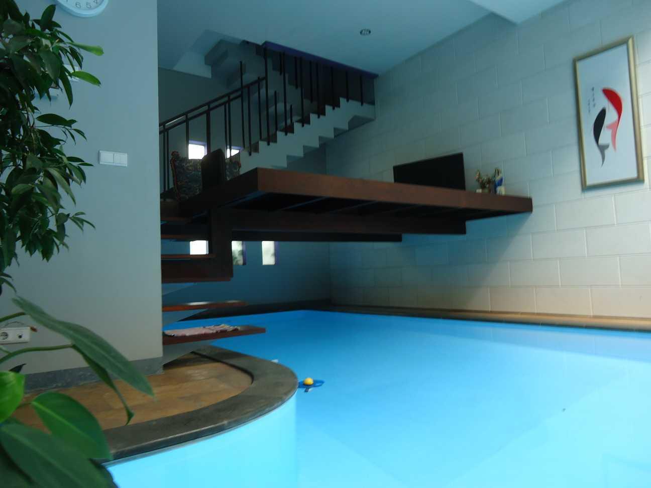 Budi Dharma The Relaxation House Gelong Selatan - Tomang Gelong Selatan - Tomang Gelong-Selatan-08   23857