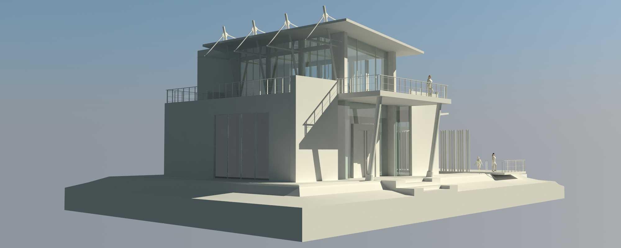 Budi Dharma Office Villa At Sukabumi Jawa Barat Jawa Barat Perspektive-02   24473