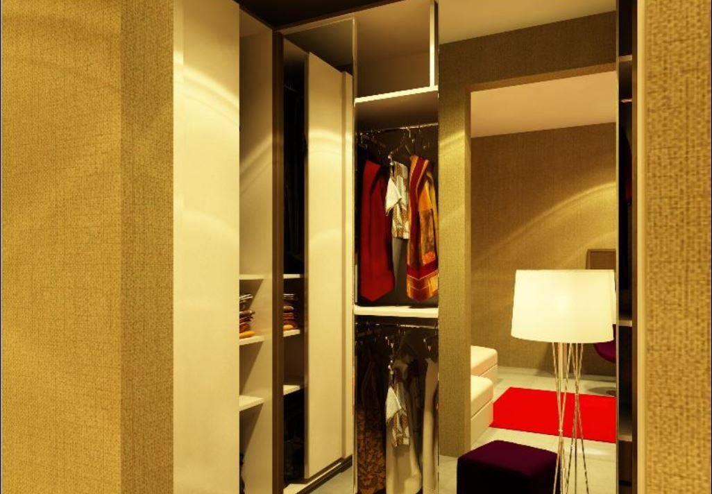 Pt Ergonomi Cipta Karya Private Residence The Leaf Citra Raya, Tangerang Citra Raya, Tangerang Kitchen Modern  7017
