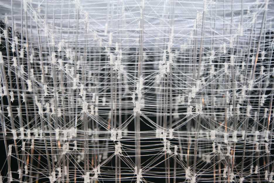 Gilang Arenza Harvesting  Plasticity Tokyo, Japan Tokyo, Japan Research-Students-University-Tokyo-Invent-Drawn-In-Place-Architecture-System-Japandezeen9366 Asian,modern  36038