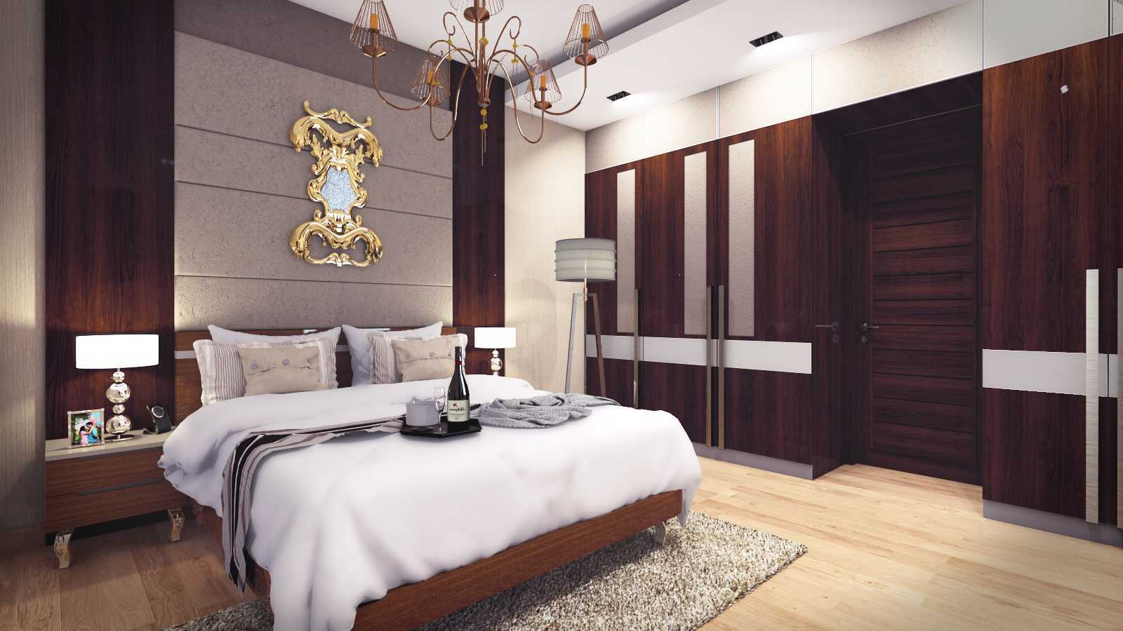 Dnv Studio Vivacia Bsd Bsd Bedroom   8352