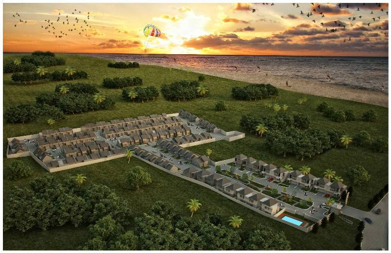 Kalayman Senggigi Garden Lombok Lombok Sgr-Revisi-290912   7439