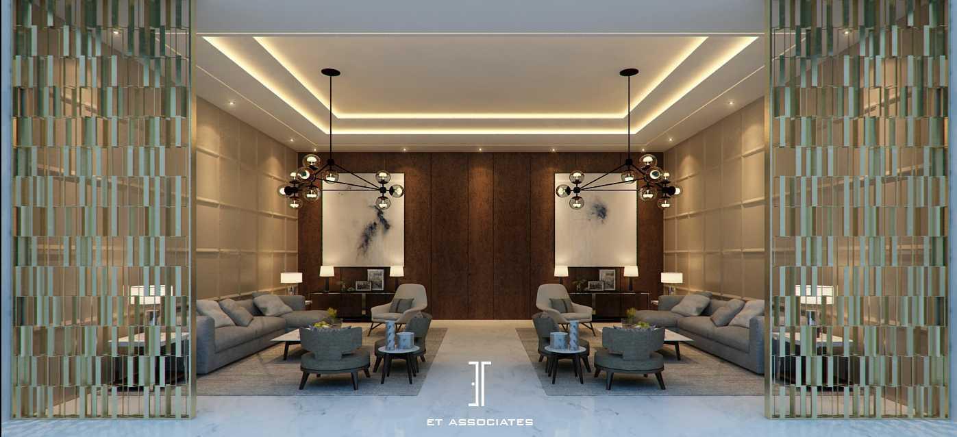 Et Associates Private Office At Centennial Jalan Jendral Gatot Subroto No.27, Rt.2/rw.2, Karet Semanggi, Setiabudi, Rt.2/rw.2, Karet Semanggi, Setia Budi, Kota Jakarta Selatan, Daerah Khusus Ibukota Jakarta 12950, Indonesia Jalan Jendral Gatot Subroto No.27, Rt.2/rw.2, Karet Semanggi, Setiabudi, Rt.2/rw.2, Karet Semanggi, Setia Budi, Kota Jakarta Selatan, Daerah Khusus Ibukota Jakarta 12950, Indonesia Centennial-Lounge-Rev1-Copy   34183