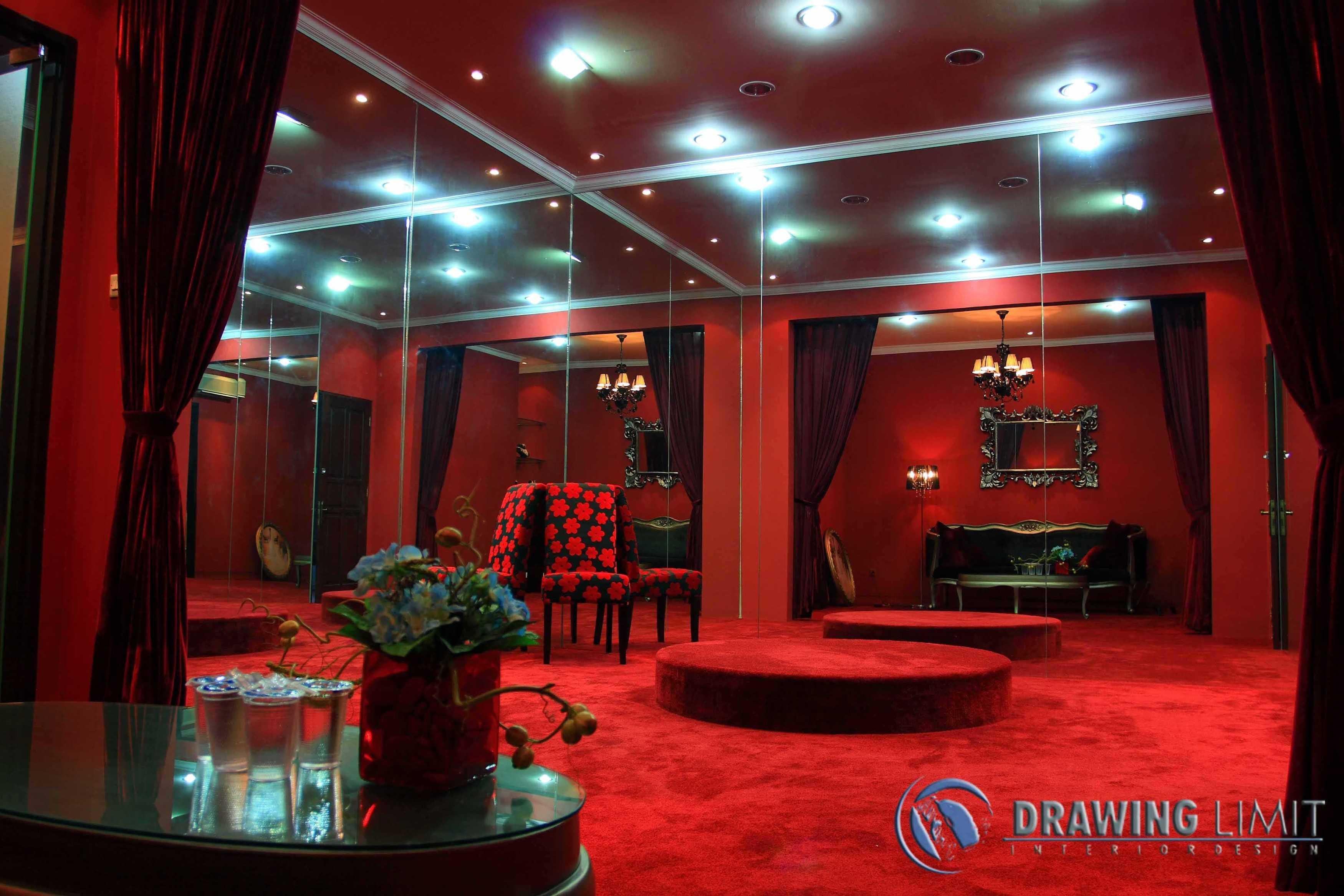Budi Zhou Bridal Altura Surabaya City, East Java, Indonesia Surabaya City, East Java, Indonesia Salon008 Klasik  32400