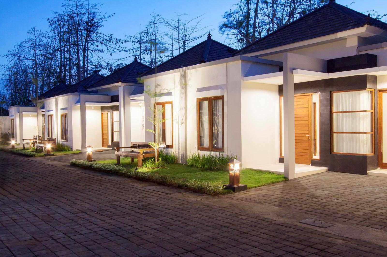 Budi Zhou Villa Casa De Ungasan Bali, Indonesia Bali, Indonesia Img2763   32692