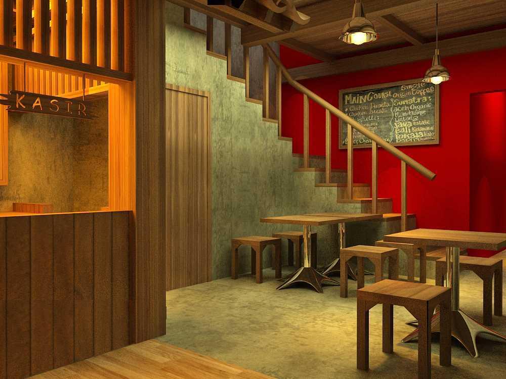 Alexander Cal Restaurant Design Palembang, Kota Palembang, Sumatera Selatan, Indonesia Palembang, Kota Palembang, Sumatera Selatan, Indonesia Agf-View-7   37451
