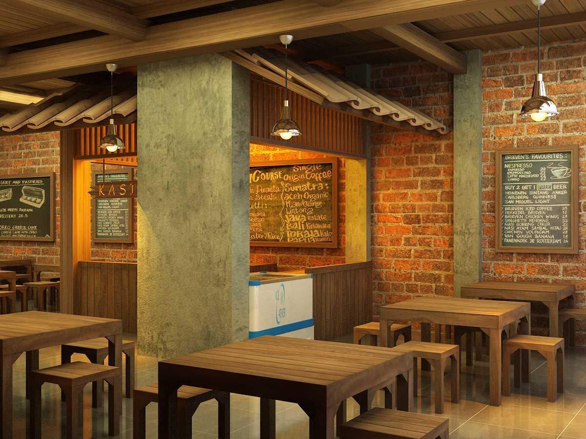 Alexander Cal Restaurant Design Palembang, Kota Palembang, Sumatera Selatan, Indonesia Palembang, Kota Palembang, Sumatera Selatan, Indonesia Render1   37455