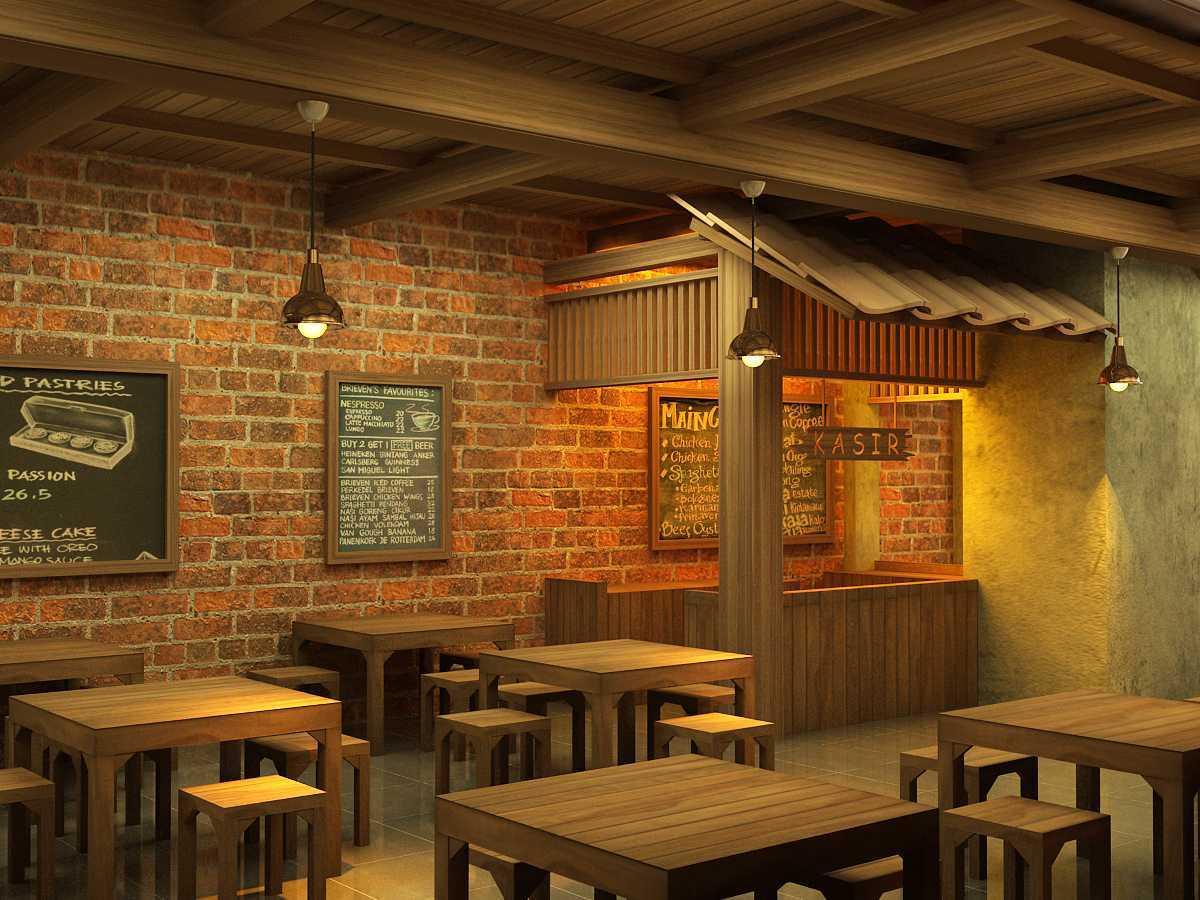 Alexander Cal Restaurant Design Palembang, Kota Palembang, Sumatera Selatan, Indonesia Palembang, Kota Palembang, Sumatera Selatan, Indonesia Render2   37456