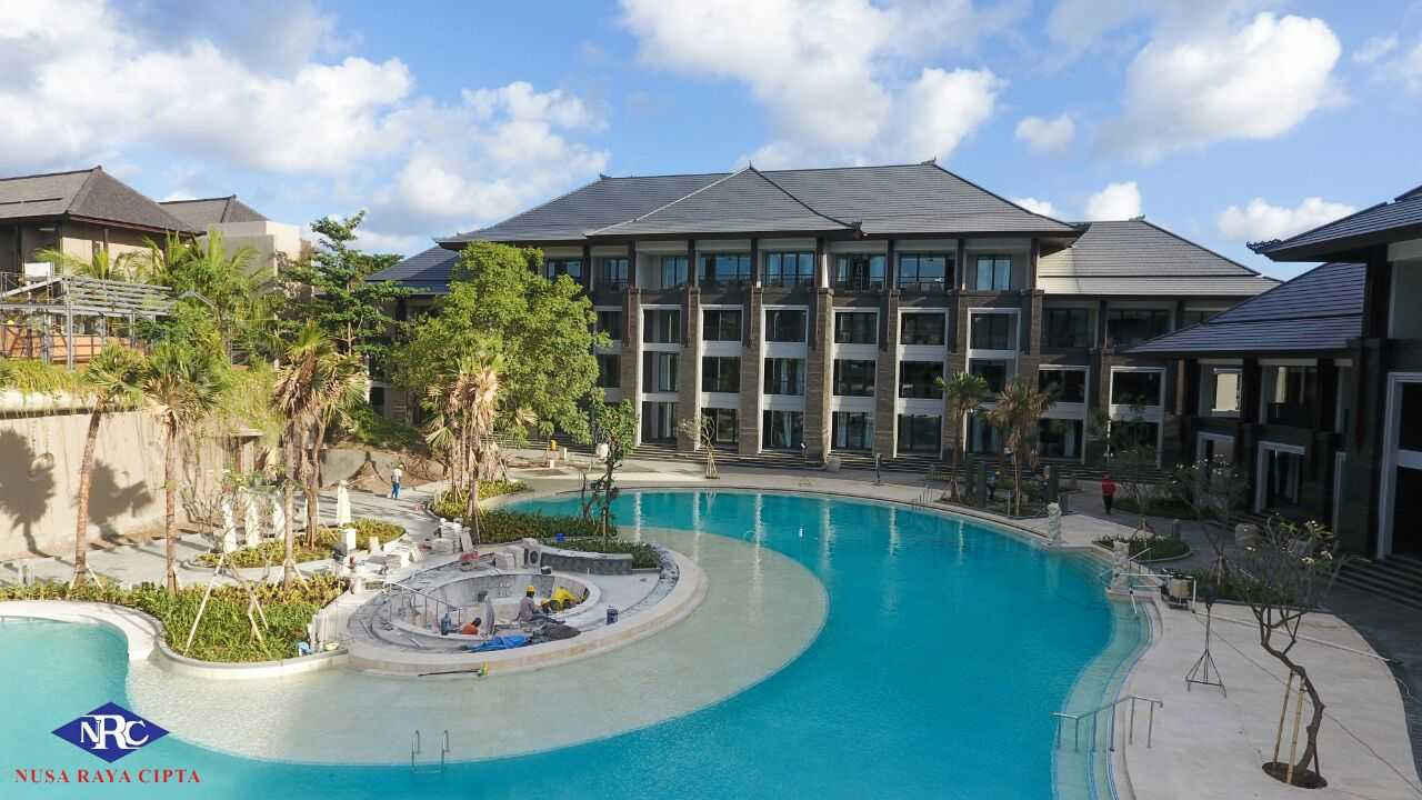 Wegig Pangauban - Wismaparamasiddha Marriott Vacation Club Bali  Bali  Wiswa-Paramasiddha-Marriott-Vacation-Club   51662