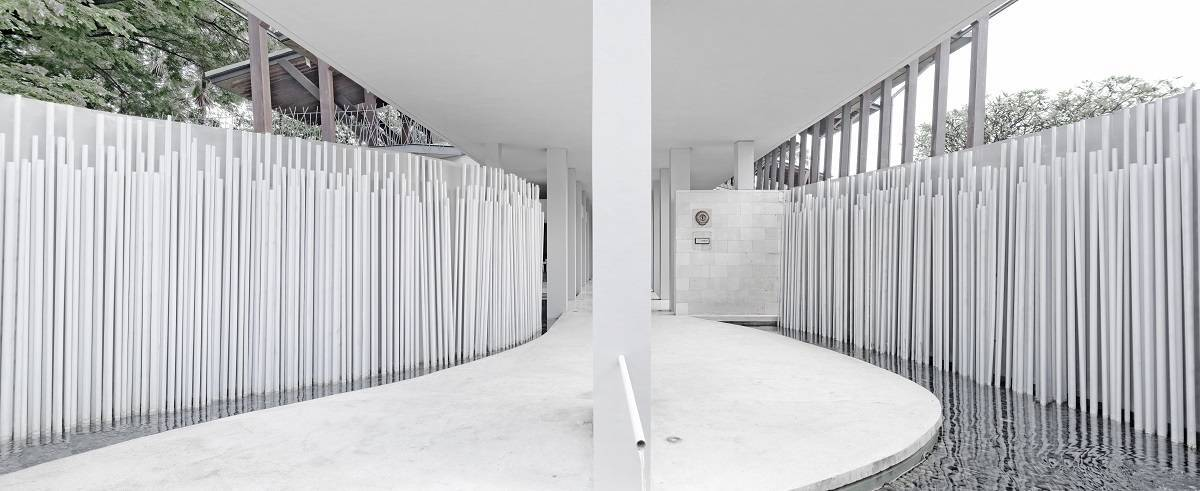 Antony Liu + Ferry Ridwan / Studio Tonton The Bale Nusa Dua, Bali Nusa Dua, Bali The Bale Hotel Modern  7894