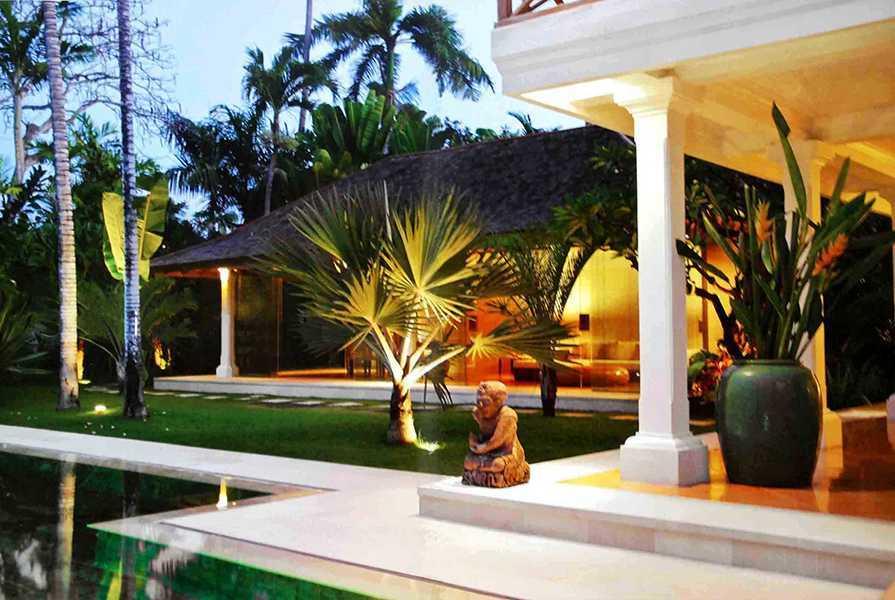 Imago Design Studio Batu Jimbaran Residence Batu Jimbar Estate, Sanur, Bali Batu Jimbar Estate, Sanur, Bali 2-Batu-Jimbar-Residence-1 Tropis  9467