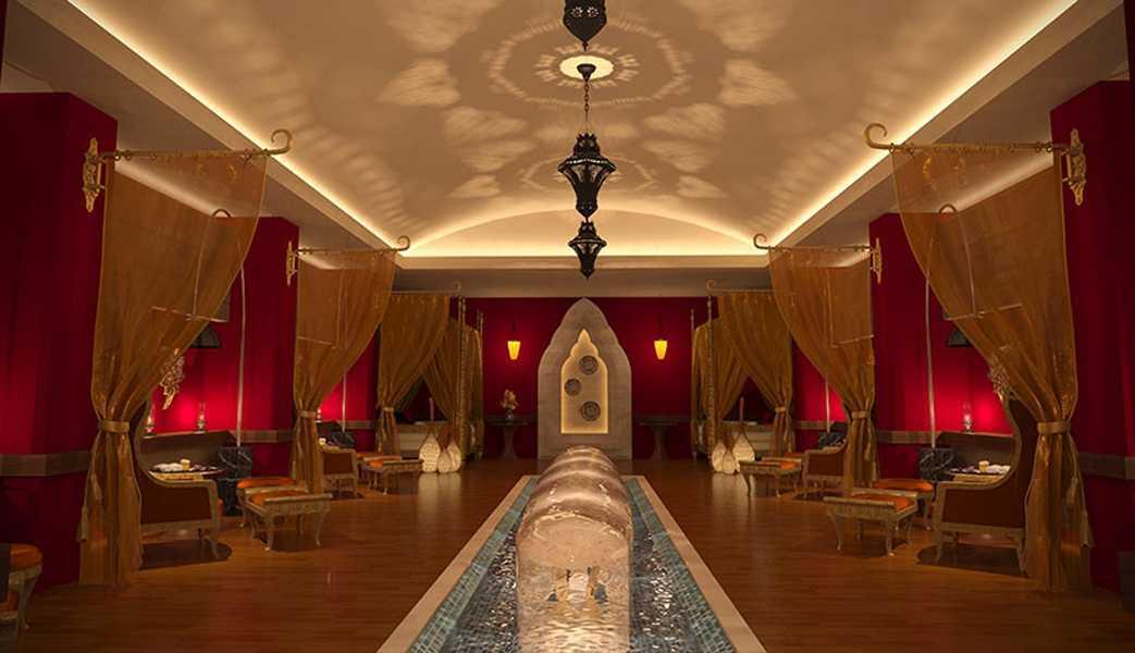 Imago Design Studio Chantara Spa Doha Doha, Qatar Doha, Qatar Chantara-Spa-Doha-6   8896