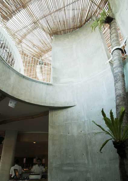 Imago Design Studio Grandmas Hotel Seminyak Seminyak, Bali Seminyak, Bali Interior Details Modern  8930