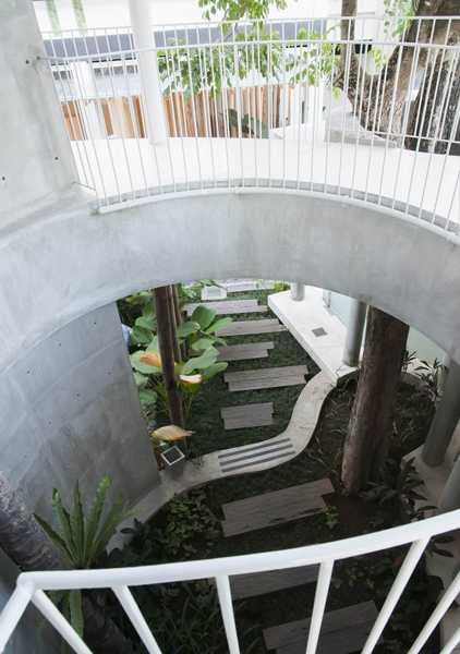 Imago Design Studio Grandmas Hotel Seminyak Seminyak, Bali Seminyak, Bali Grandmas Seminyak Interior Modern  8937