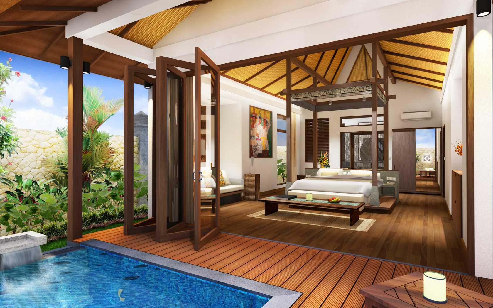 Mta Singhasari Resort Malang, East Java Malang, East Java 1 Bedroom Villa Exterior   8770