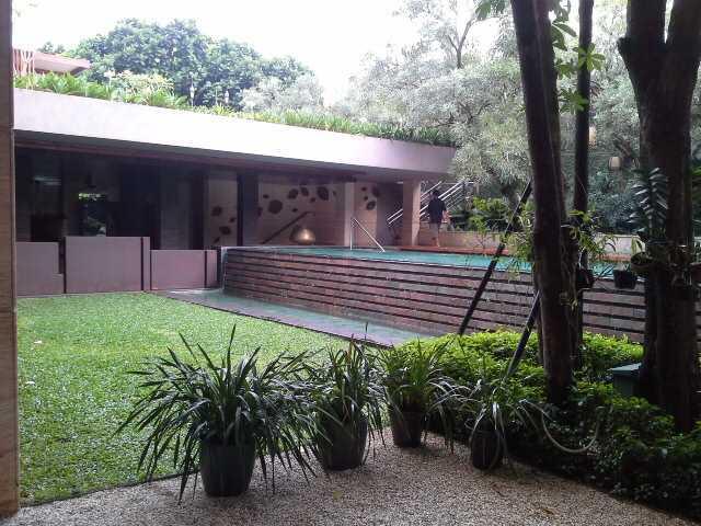 Pt. Indodesign Kreasi Mandiri Permata Hijau Residence Permatta Hijau Permatta Hijau Photo-28069 Kontemporer,tropis,modern  28069