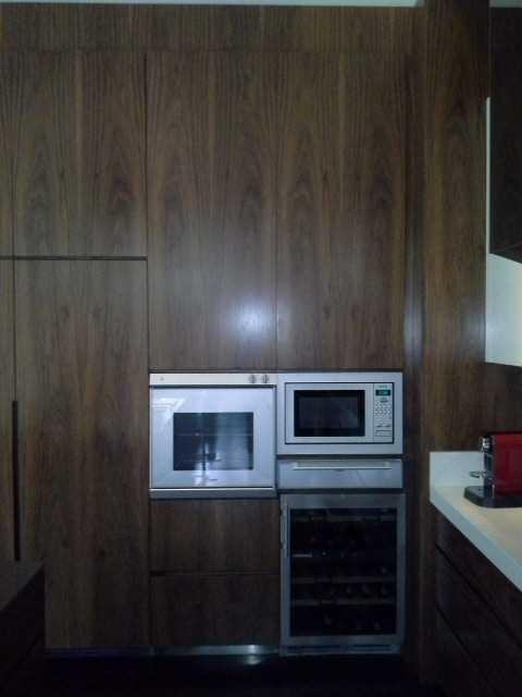 Pt. Indodesign Kreasi Mandiri Permata Hijau Residence Permatta Hijau Permatta Hijau Photo-28075 Kontemporer,tropis,modern  28075