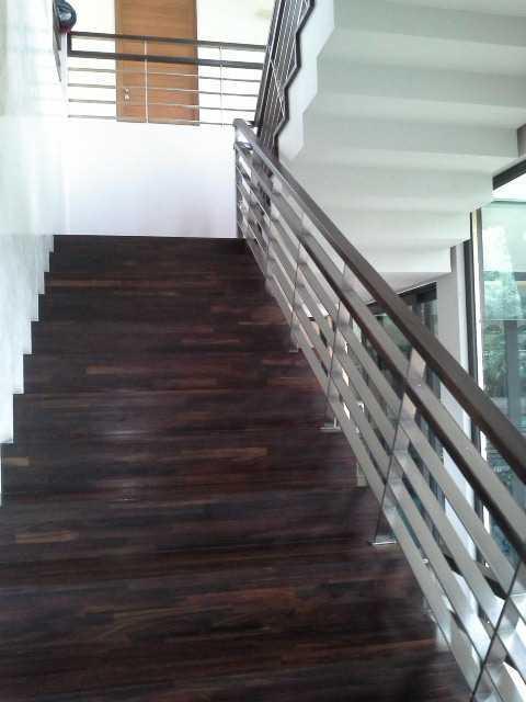 Pt. Indodesign Kreasi Mandiri Permata Hijau Residence Permatta Hijau Permatta Hijau Photo-28084 Kontemporer,tropis,modern  28084