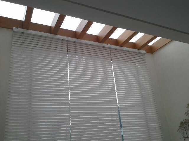 Pt. Indodesign Kreasi Mandiri Permata Hijau Residence Permatta Hijau Permatta Hijau Photo-28094 Kontemporer,tropis,modern  28094