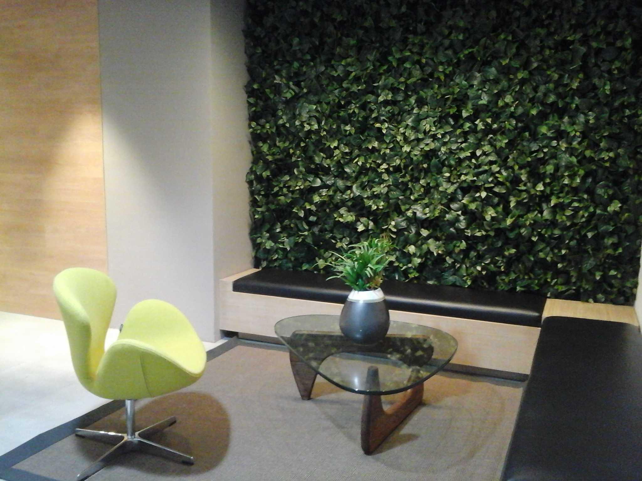 Pt. Indodesign Kreasi Mandiri Office Fresh Grow International Jakarta Jakarta Photo-28123 Modern  28123