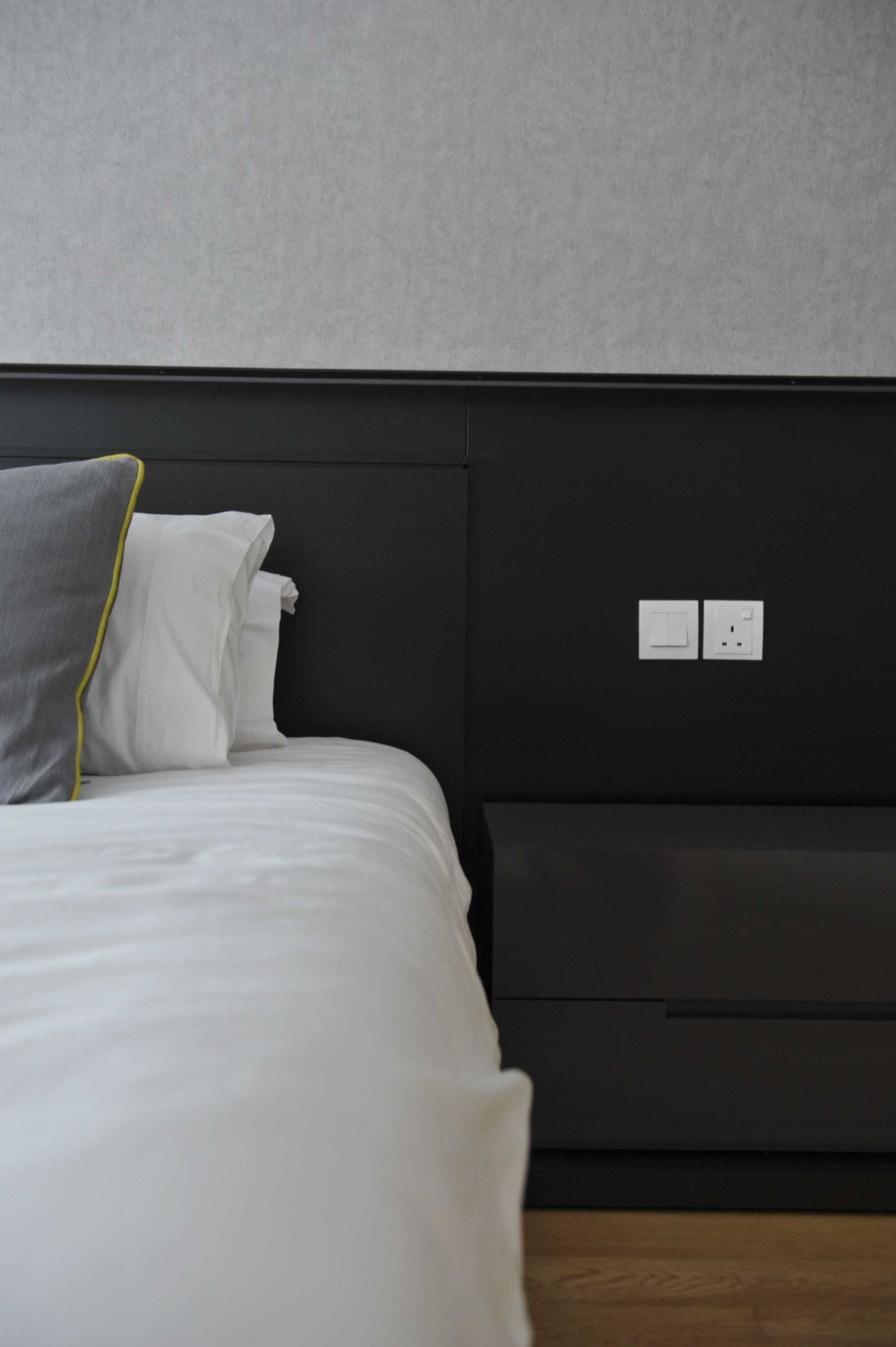 A & Partners Martin Apartment Singapore Singapore Bedroom   9284
