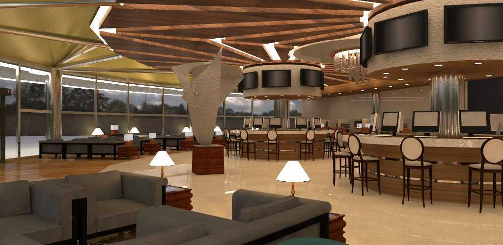 Egalite Ticketing Lounge Sm Baddarudin Ii, Palembang Sm Baddarudin Ii, Palembang Frontliner2Ba   9400
