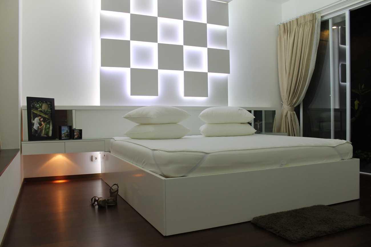 Egalite Residential Kemandoran, Jakarta Kemandoran, Jakarta Bedroom   9406