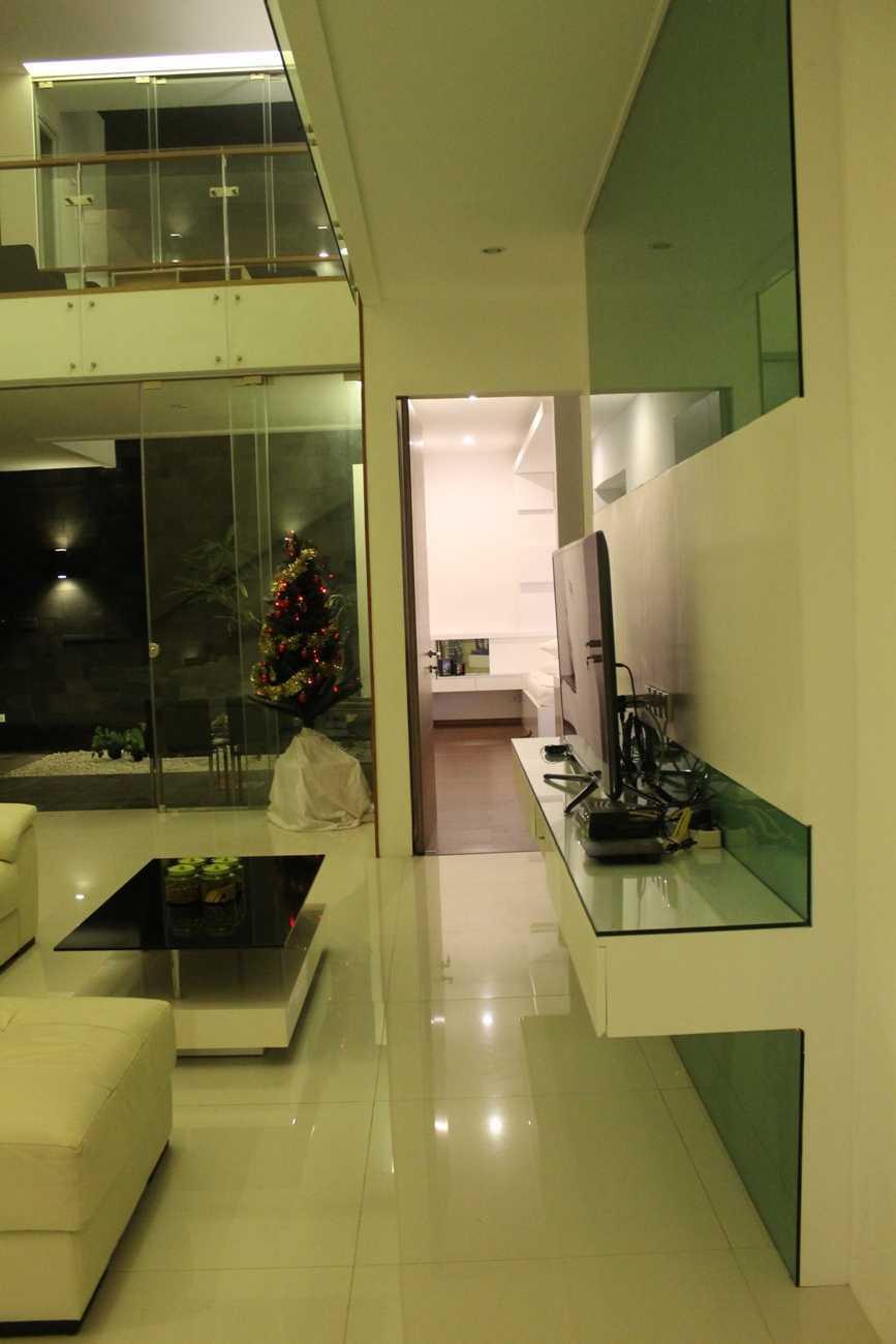 Egalite Residential Kemandoran, Jakarta Kemandoran, Jakarta Livingroom   9414