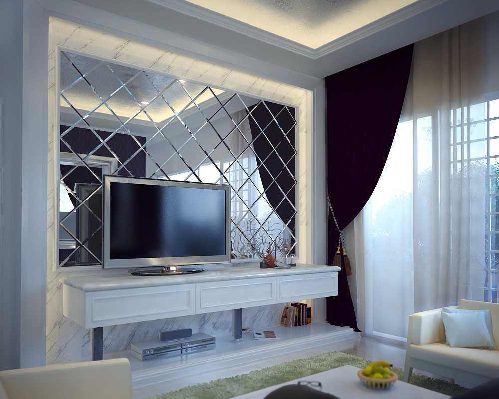 Hungary Interior Residence At Floraya Surabaya, Indonesia Surabaya, Indonesia Living Room   9300