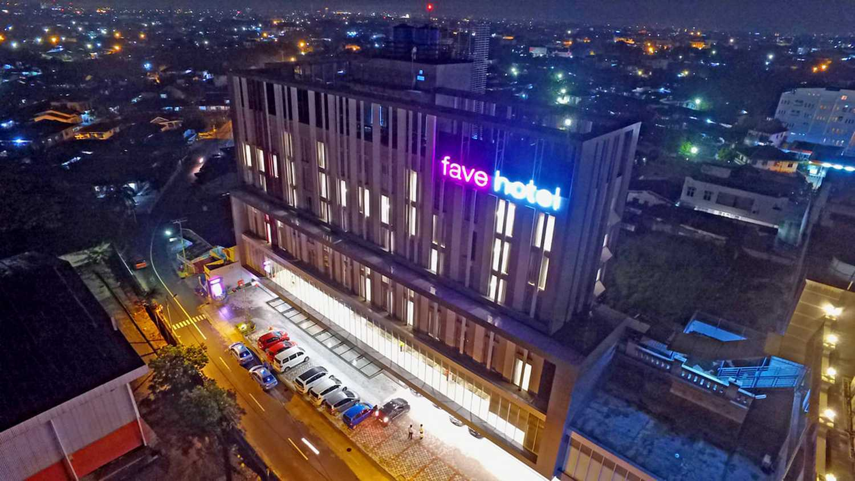Pt. Atelier Una Indonesia Fave Hotel Pekanbaru Pekanbaru, Kota Pekanbaru, Riau, Indonesia Pekanbaru, Kota Pekanbaru, Riau, Indonesia Pt-Atelier-Una-Indonesia-Fave-Hotel-Pekanbaru   51904