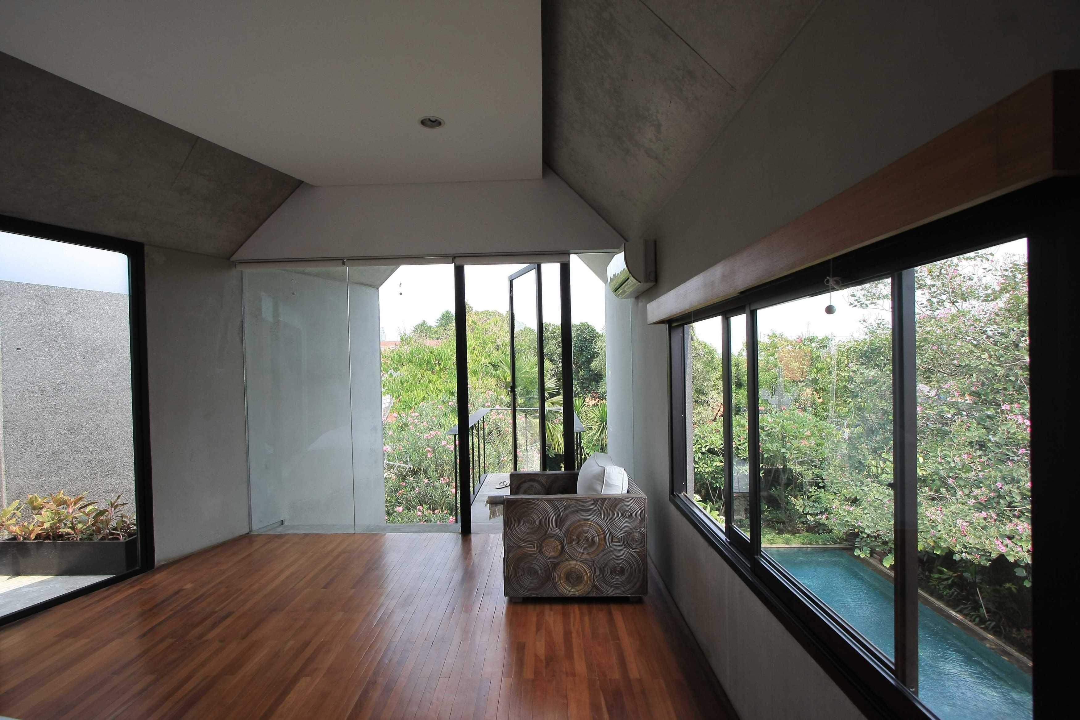 Sub Swadaya House Jakarta, Indonesia Jakarta, Indonesia 2Nd Floor Room   9343