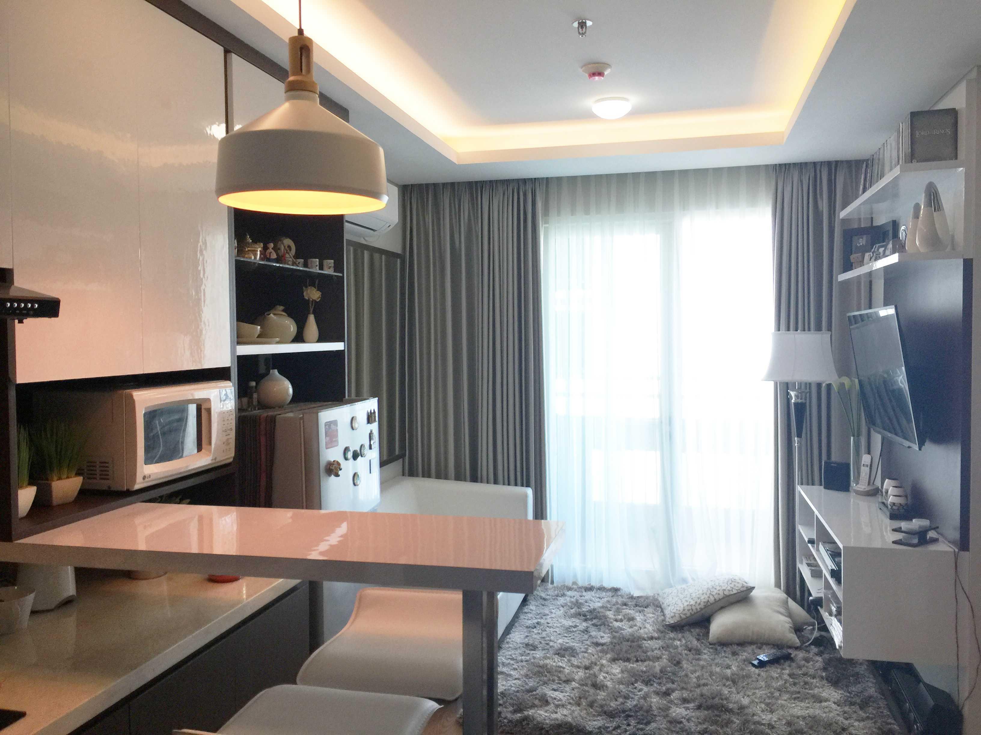 Jerry M. Febrino Daan Mogot Apartment Jalan Kintamani Raya No.2, Rt.8/rw.12, Kalideres, Rt.8/rw.12, Kalideres, Kota Jakarta Barat, Daerah Khusus Ibukota Jakarta 11840, Indonesia Jalan Kintamani Raya No.2, Rt.8/rw.12, Kalideres, Rt.8/rw.12, Kalideres, Kota Jakarta Barat, Daerah Khusus Ibukota Jakarta 11840, Indonesia Daan Mogot Apartment - Living Room Modern  43989