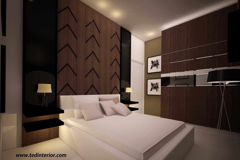 Pd Teguh Desain Indonesia Citra Raya Tangerang Residence Cikupa, Tangerang, Banten, Indonesia Cikupa, Tangerang, Banten, Indonesia K Modern  35102