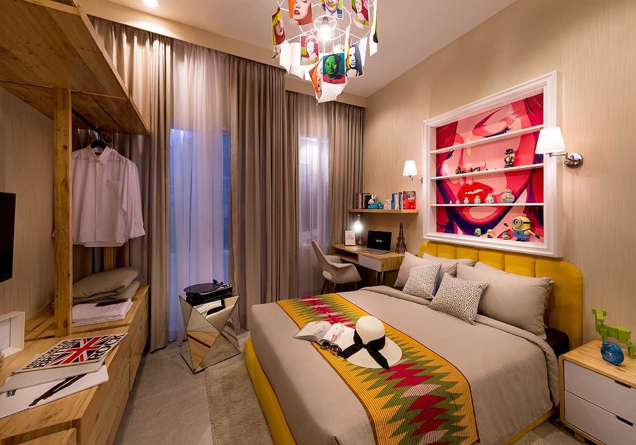 Helloembryo One Azure Studio Show Unit Jakarta Jakarta Dsc5654-Web   9824