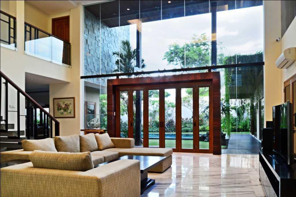 Icds Architect Jayagiri House Bali Bali Livingroom   13899