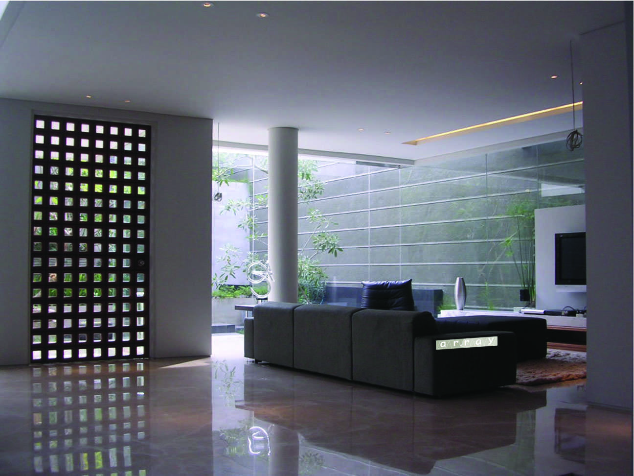 Array Pantai Mutiara Resident Pantai Mutiara Pantai Mutiara Interior Living Room Panmut  Interior Living Room 15662