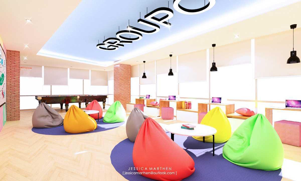 Jessica Marthen Pt Groupon Indonesia Design Propose Jakarta Jakarta Jes2   9875