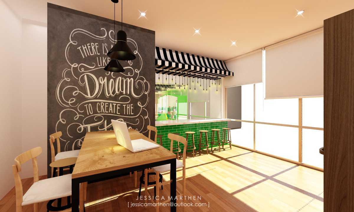 Jessica Marthen Pt Groupon Indonesia Design Propose Jakarta Jakarta Jes1   9877