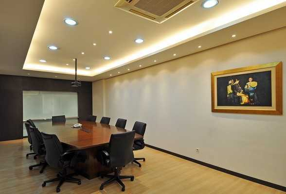 Esperta Natural Plus Office Indonesia Indonesia Board-Director-Meeting-Room1   10079