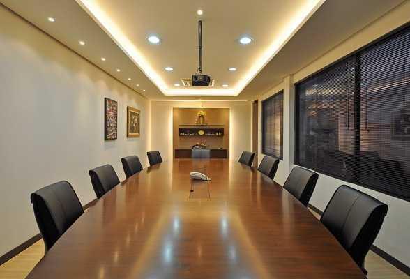 Esperta Natural Plus Office Indonesia Indonesia Board-Director-Meeting-Room2   10080