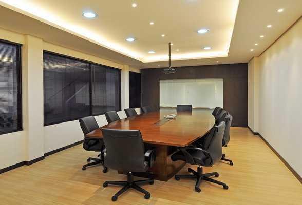 Esperta Natural Plus Office Indonesia Indonesia Board-Director-Meeting-Room3   10081