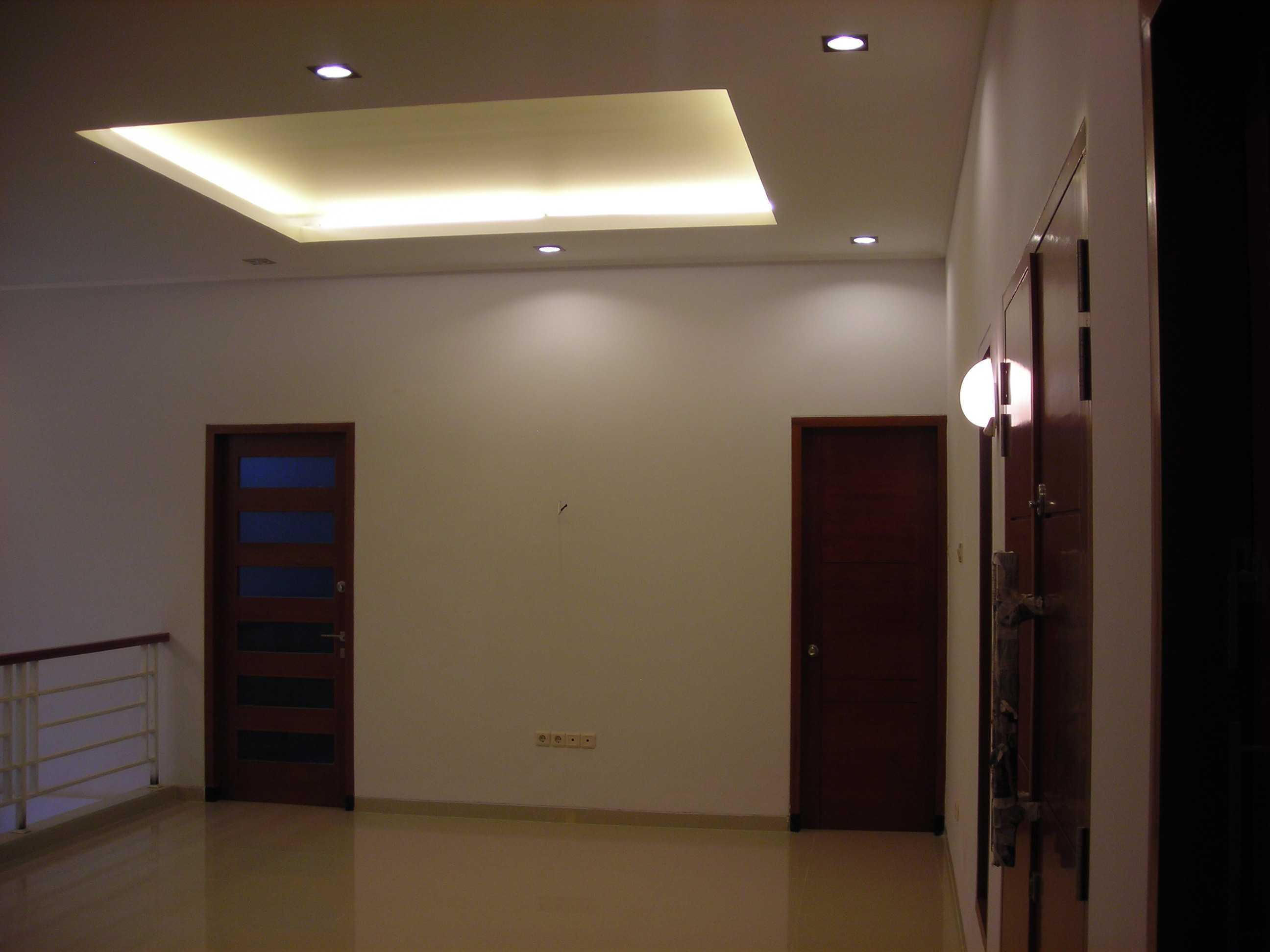 Kent Darwin Pulomas Jakarta Jakarta Dscn1245 Minimalis  26379