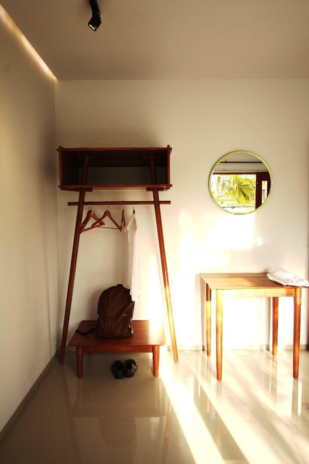 Ddap Architect Kubu Tropis Lodge Accommodation Ubud, Kabupaten Gianyar, Bali, Indonesia Bali Img0694 Tropis  28523